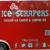 Ice Scrapers