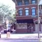 Black Thorn Pub - Saint Louis, MO
