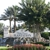 Palm Coast Plantation Sales Office