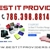Best IT Providers