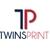 TWINSPRINT