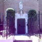 Our Lady Of Perpetual Help Church - Tampa, FL