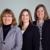 Springfield Law Group LLC