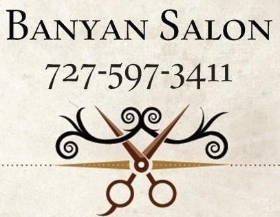 Banyan Salon, Hudson FL