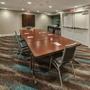Homewood Suites By Hilton - Asheville, NC