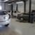 Mendoza Auto Sales