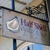 Half Shell Oyster House Biloxi