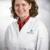 Banner Health Clinic: Internal Medicine - Phoenix