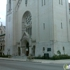 St Josaphat Church