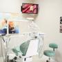 Centra Dentist