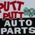 Putt-Putt's Auto Parts