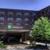 Holiday Inn TEWKSBURY-ANDOVER
