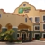 Holiday Inn Express & Suites The Villages