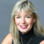 Allstate Insurance: Laura Harris