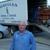 Hercules Moving & Storage