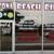 Daytona Beach Bingo