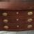 Kurek Furniture Refinishing Co