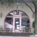 Celebrity Cafe & Bakery