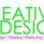 CREATIVE GIRL DESIGNS
