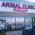 Animal Clinic of Alsip