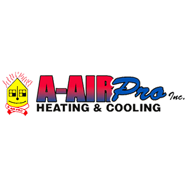 American Car Insurance Firm Uses Fast And Furious Star: A-Air Pro Heating & Cooling Wentzville, MO 63385