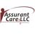 Assurant Care LLC