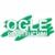 Ogle Construction LLC