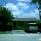 Martinez Consulting - San Antonio, TX