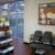 Duval Pharmacy