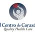 El Centro De Corazon - Magnolia Health Center