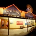 Playmill Theater