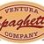 Ventura Spaghetti Company