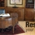 Bodine's Furniture Refinishing