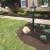 Allen's Lawn & Landscaping LLC