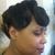 JUVE' Hair Salon
