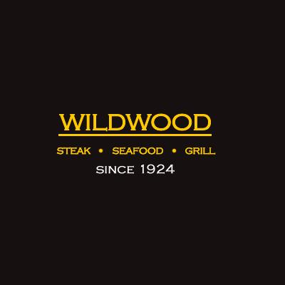 Wildwood Steakhouse, Marlborough MA