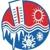 Berg Refrigeration & Air Conditioning