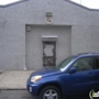 Seneca Sporting Range Inc - Ridgewood, NY
