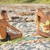 iTAN Sun Spray Spa - La Costa