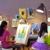 AL Studio Fine Art Classes