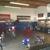 805 Suspension & Motoworks