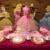 KIDS PARTY TOO  princess tea parties diva fairies