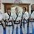 Mimidis Karate