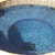 Henderson Pool Service Inc