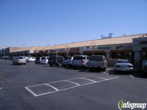 Alessio Restaurant, West Hills CA