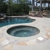 Concrete Coating Specialists, Inc.