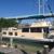 Key Houseboat Rentals