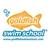 Godlfish Swim School - Dayton