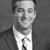 Edward Jones - Financial Advisor: Devin M Garrett