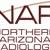 Northern Arizona Radiology
